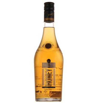 孚卢克(蜂蜜味)利口酒配制酒700ml*6瓶